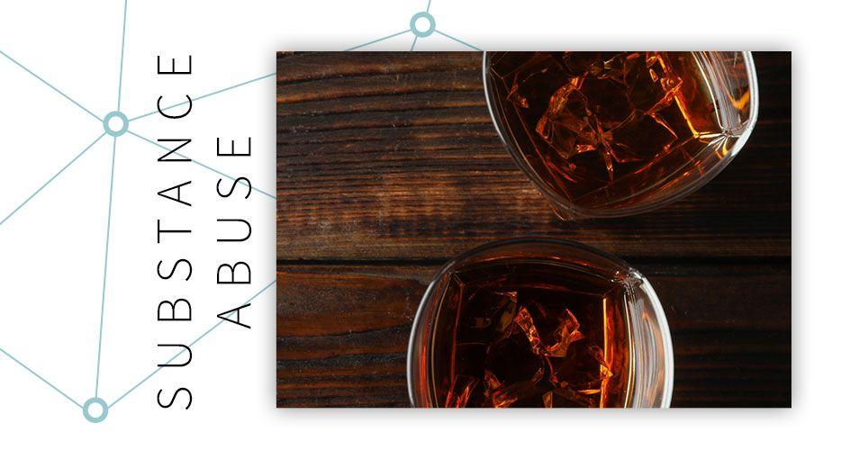 substance-abuse-image.jpg