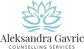 Aleksandra Gavric Counselling Services