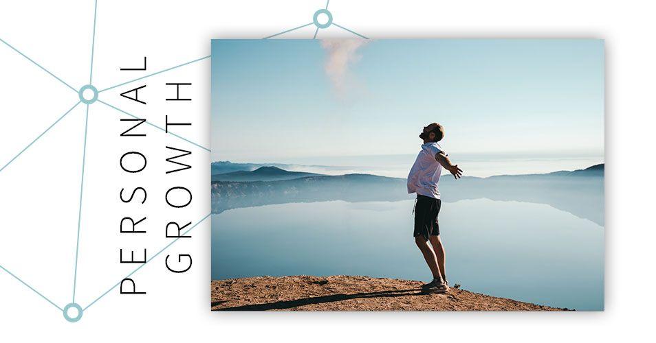 personal-growth-image.jpg