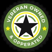Veteran Badge.png