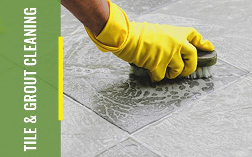 tile & Grout cleaning cta.jpg