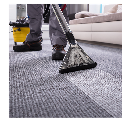 Olympias-residential-carpet-cleaning-experts.png
