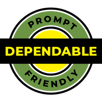 prompt-dependable-friendly.png
