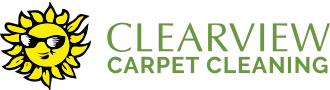 Clearview Carpet Cleaning