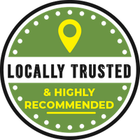 Locally-trusted.png