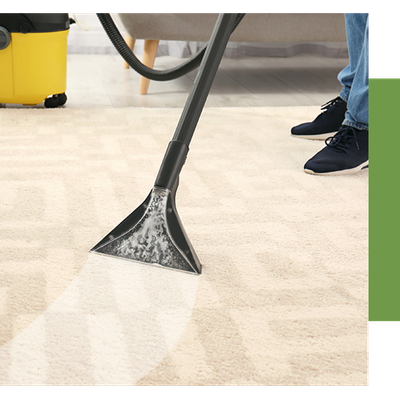 Commercial-Carpet-Cleaning-In-Olympia.png