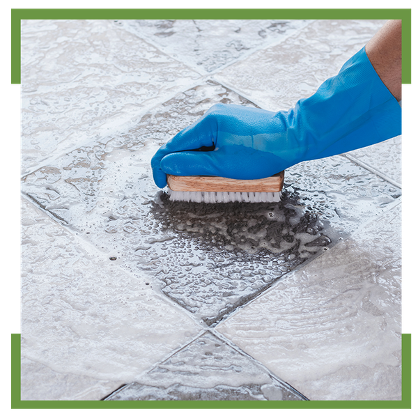 Tile cleaning image.png