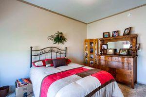 Bedroom-2b-5eea3f13ab609.jpg