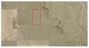 Parcel 1 Aerial.jpg