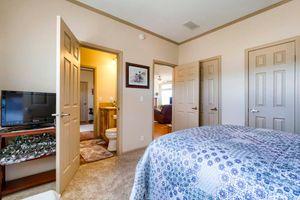 Bedroom-4b-5eea3f20a9ae5.jpg