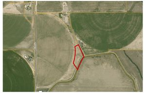 4 acres Hudson Aerial.jpg
