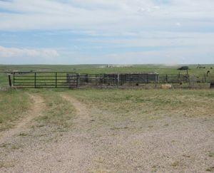 Vona-CO-132-Acre-Ranch_4-845x684-160928-57ebc2526dd33.jpg