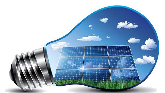 Solar Blog Pic for website.jpg