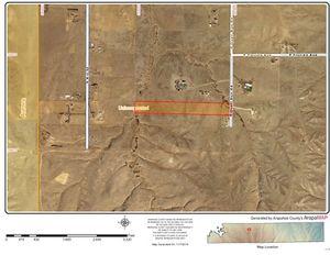 Aerial-Map-5ddd89bb61f4d.jpg