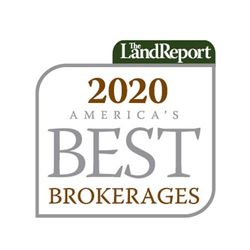 Best Brokerages Logo for advertsing.jpg