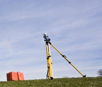 surveying-services29-160915-57dadc8230efd.jpg