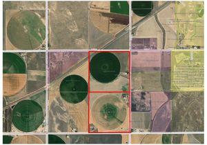 Neb Morgan County Aerial.jpg