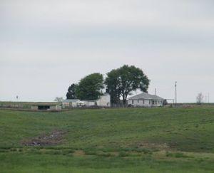 Vona-CO-132-Acre-Ranch_2-845x684-160928-57ebc24aa2abd.jpg