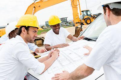engineering-design-services-2-160915-57dad28f911ee.jpg