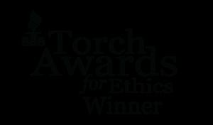 2019-Torch-Winner-Logo-Black-5cd2070416a8e-300x176.png