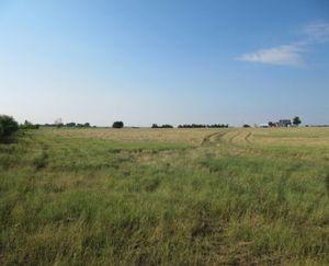 Keenesburg-CO-143-Acres-Irrigated-Farm_7-845x684-160923-57e5453eae76f.jpg
