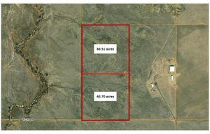 40 acre parcels aerial.jpg