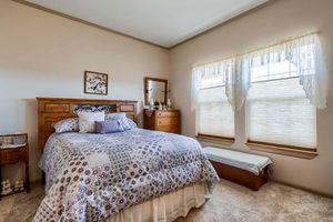 Bedroom-4a-5eea3f1cb5b00.jpg