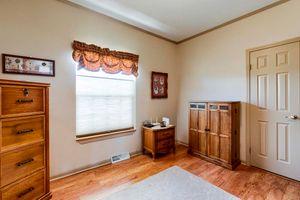 Bedroom-3a-5eea3f16ef280.jpg