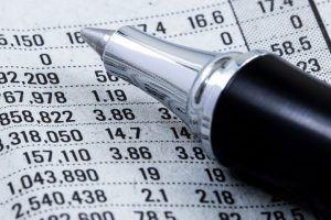 financial-160916-57dc1fa7186b7-300x200.jpg