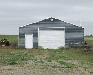 Vona-CO-132-Acre-Ranch_5-845x684-160928-57ebc2568beaa.jpg