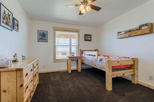 Bedroom-2a-5fa998222d256-1381x921.jpg