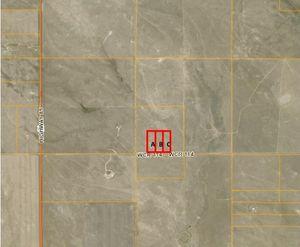 Tepee-Ring-aerial-distance-page-001-5e724b7b63941.jpg