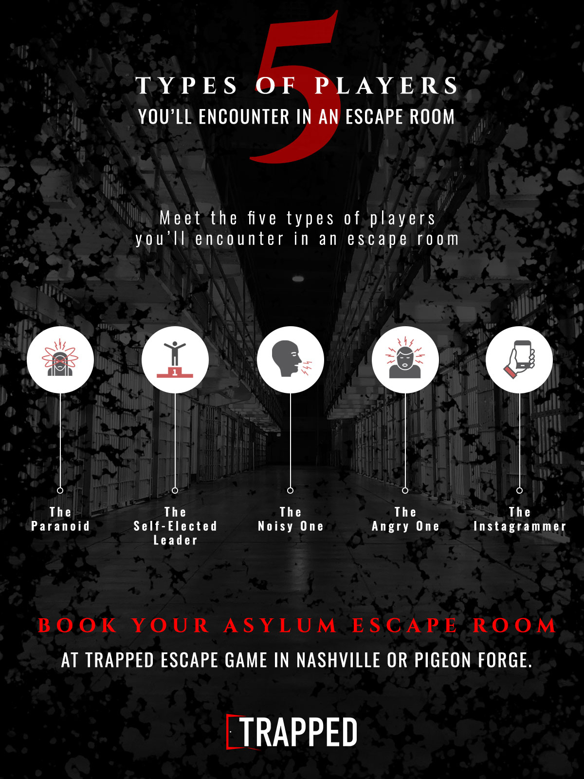 5-types-of-players-in-an-escape-room.jpg