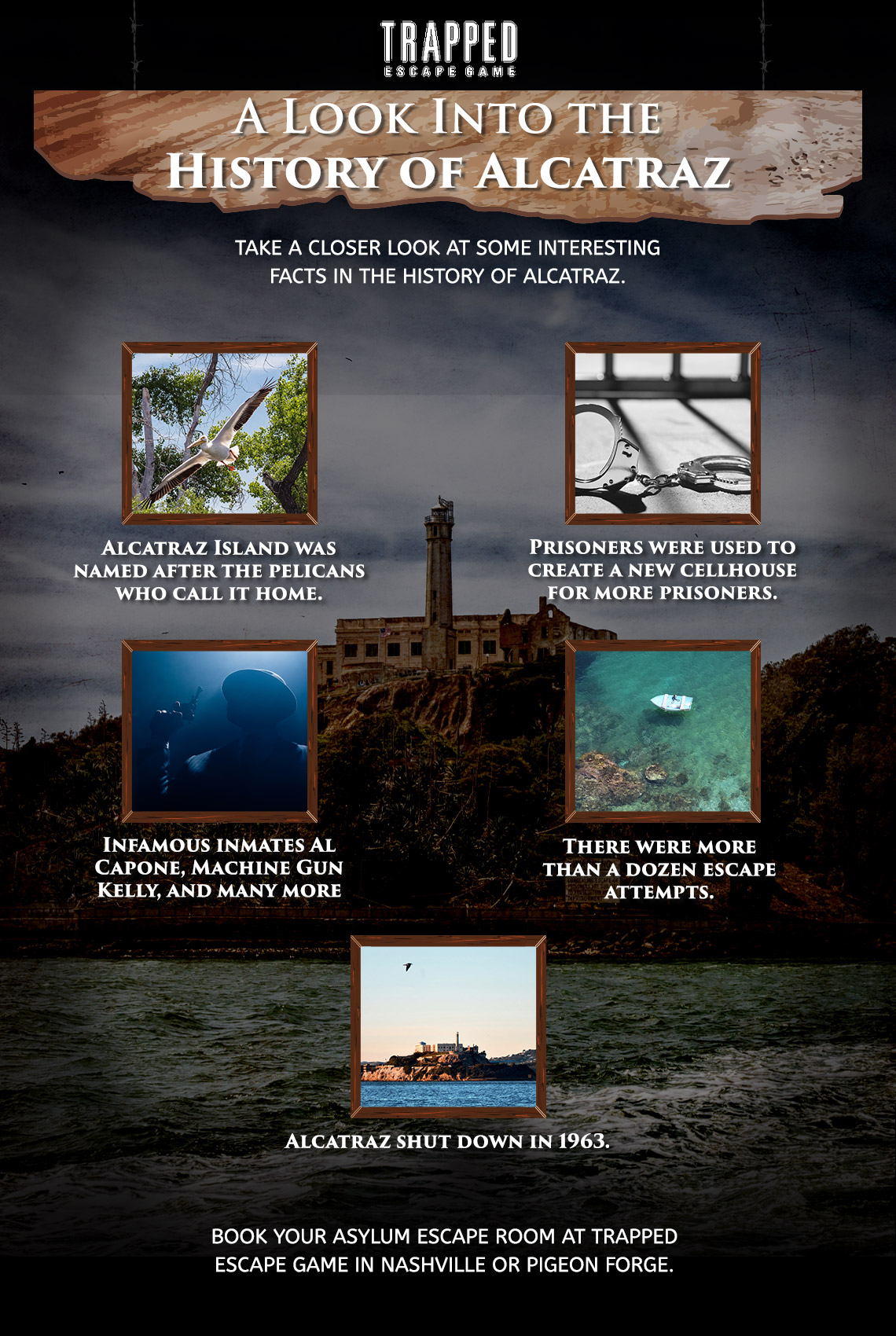 A Look Into the History of Alcatraz Infographic.jpg