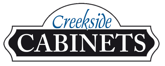 Creekside Cabinets