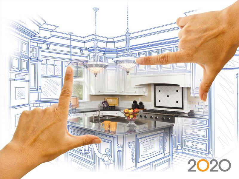2020 Rendering GPlus_HandsRender_800x6001.jpg
