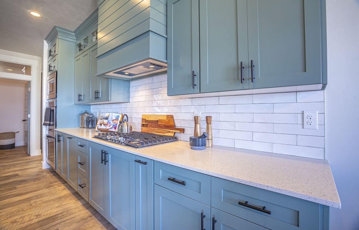 Blog FI kitchen storage cabinets new bern.jpg