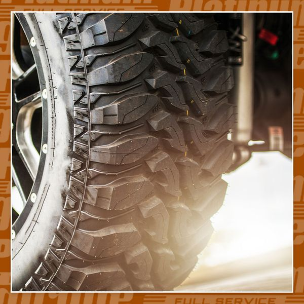tire-image2.jpg