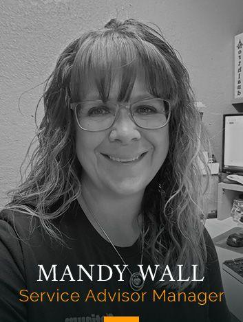 Mandy-Revised.jpg
