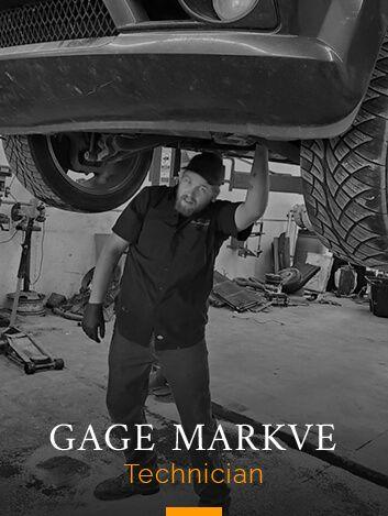 Gage Markve.jpg
