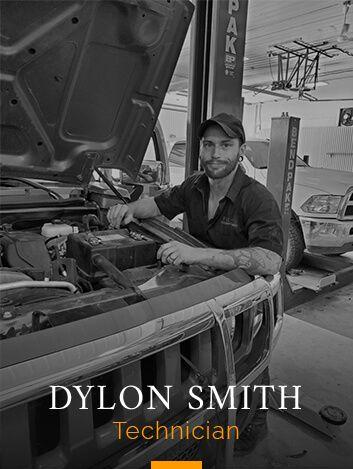 Dylon Smith.jpg