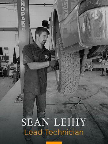 Sean Leihy.jpg