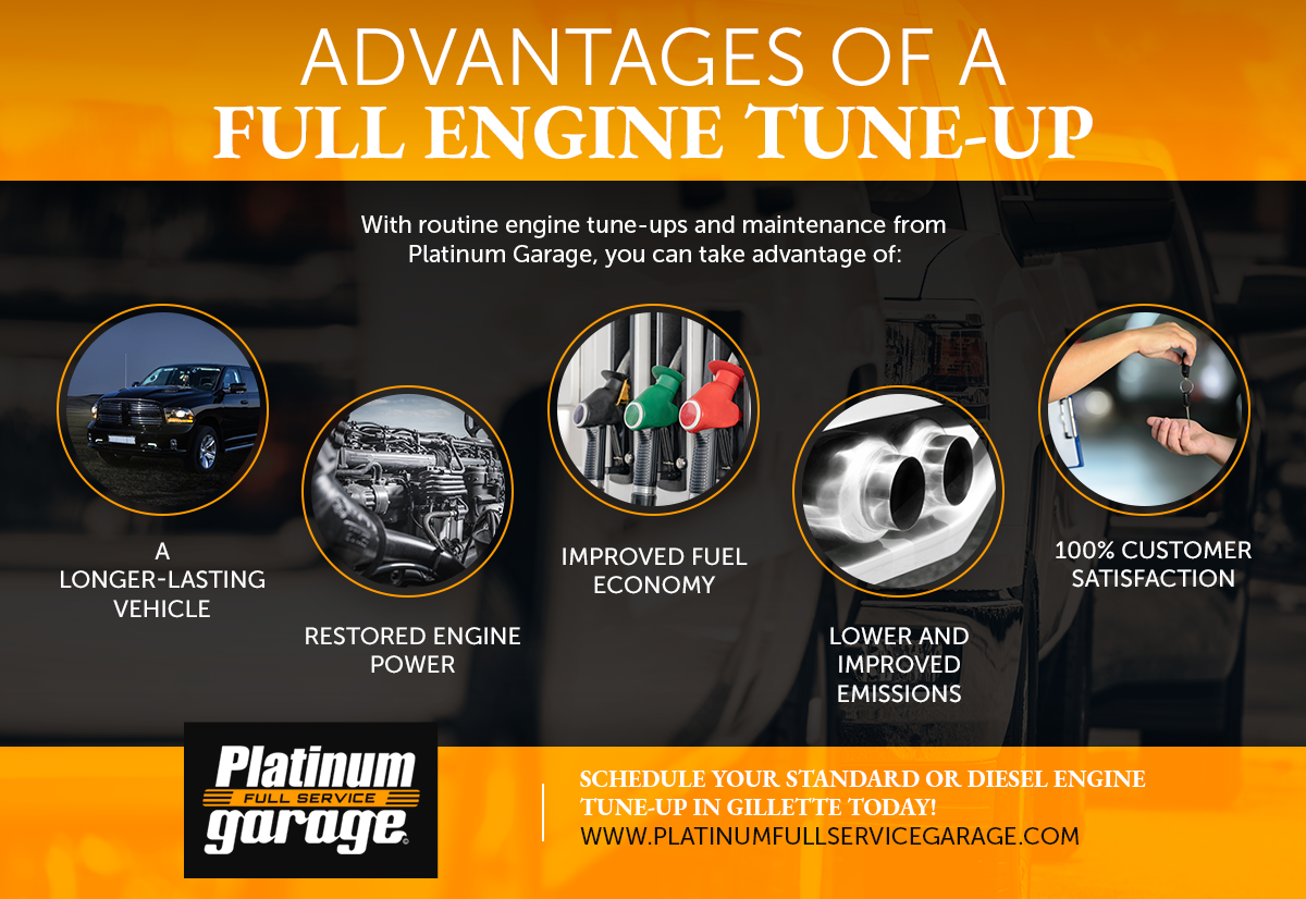 Advantages of a Full Engine Tune-Up.png
