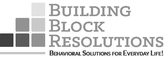 Building Block Resolutions