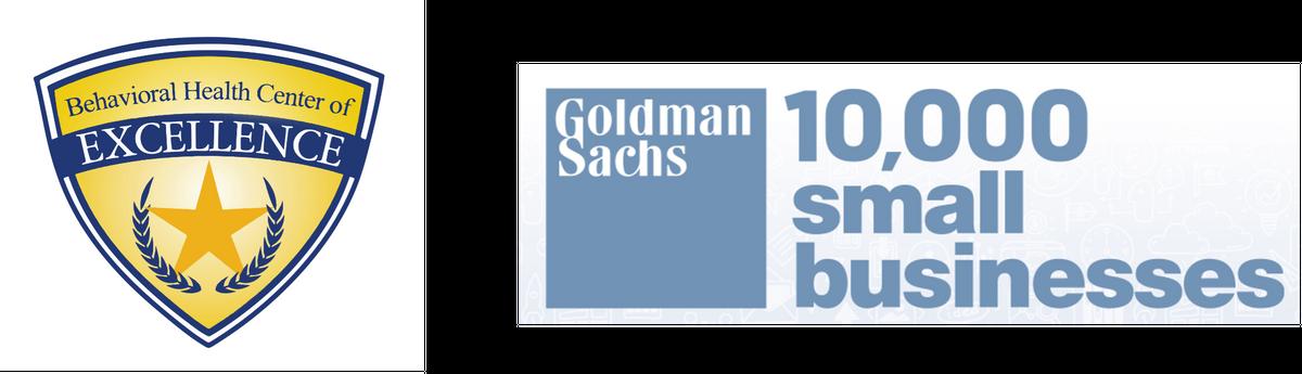 goldman sacks and bhcoe.png