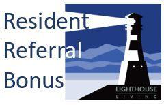Referral Bonus Logo.JPG