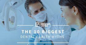 Dental-Health-Myths-Pt-2-5a54de24c34c3-280x147.jpg