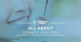 BlogBeauty-DenmarkDental-CosmeticDentistry-5ad750d5b6c03-280x146.jpg