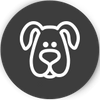 Dog-icon-5b2a9134f4225.png