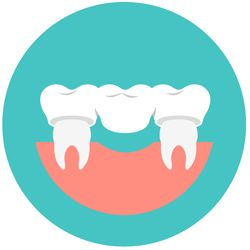 Dental-Bridge-Icon-5b69b0500dcb4.jpg